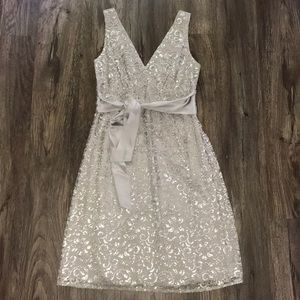 ✨NWT✨ Dress from The Limited